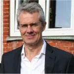 Georg Morsing