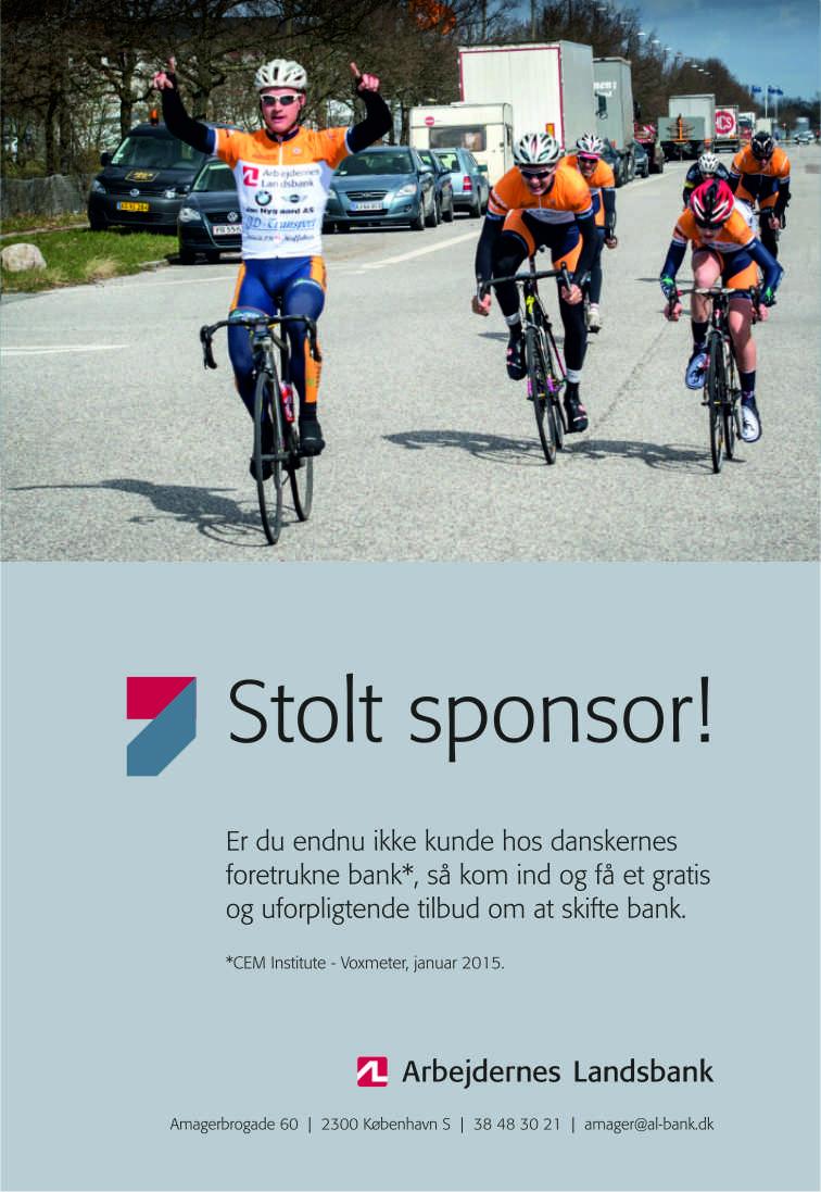 AL_Bank_stolt